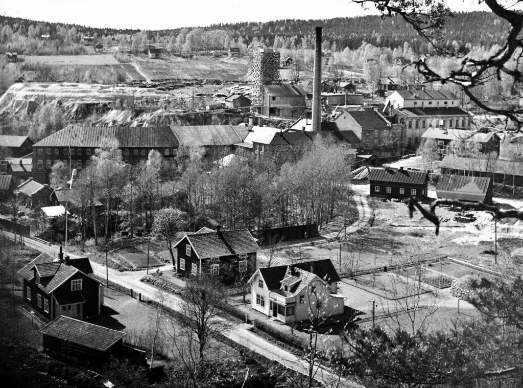 bruket-1941