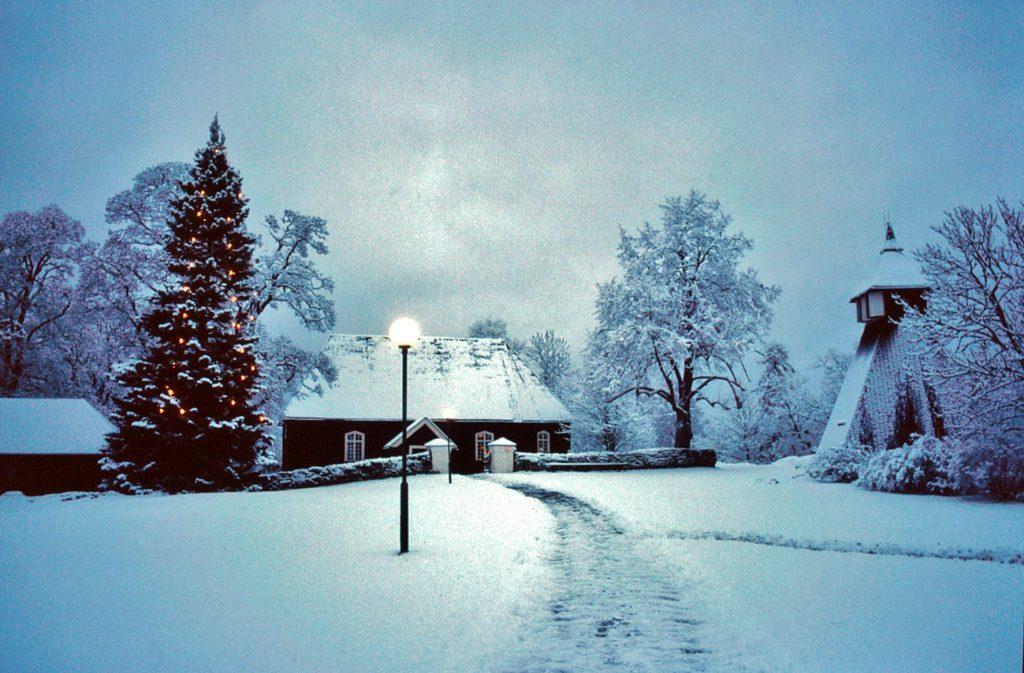 froskog-kyrka-6-1-1998
