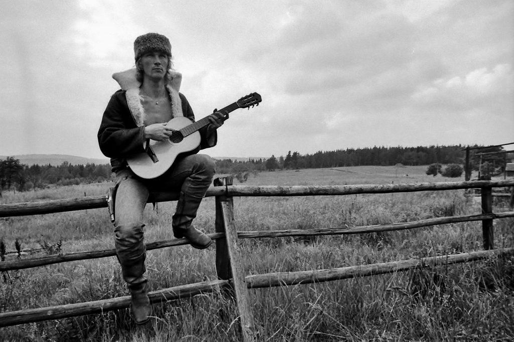 ilkka-1978-a