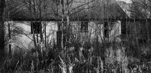 Kvarnen i Fröskog