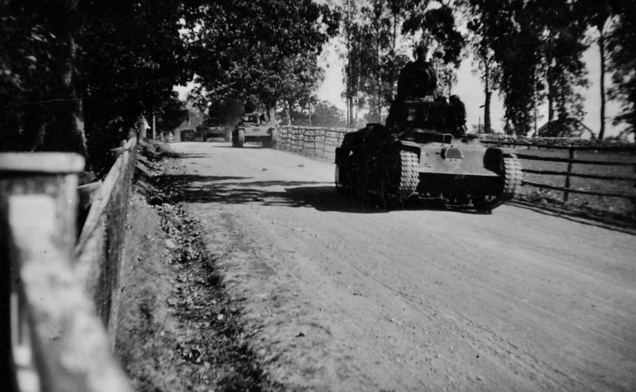 Stridsvagn a (919x566)
