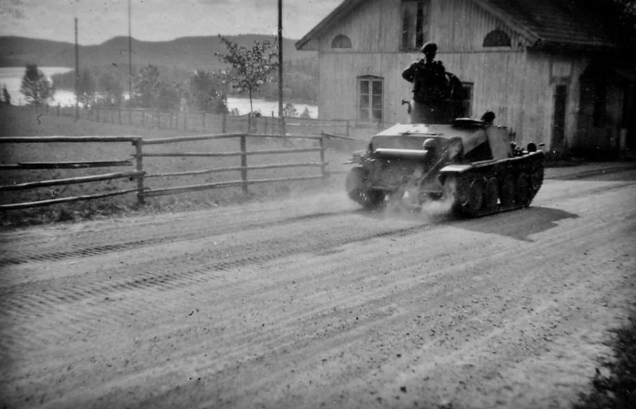 Stridsvagn b (919x592)