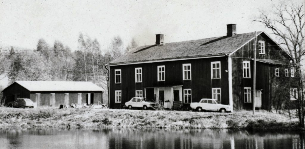Album 11 r - kopia (1929x945)