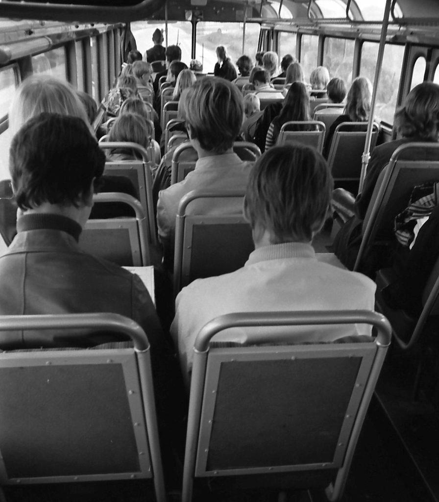Bussresebilder b