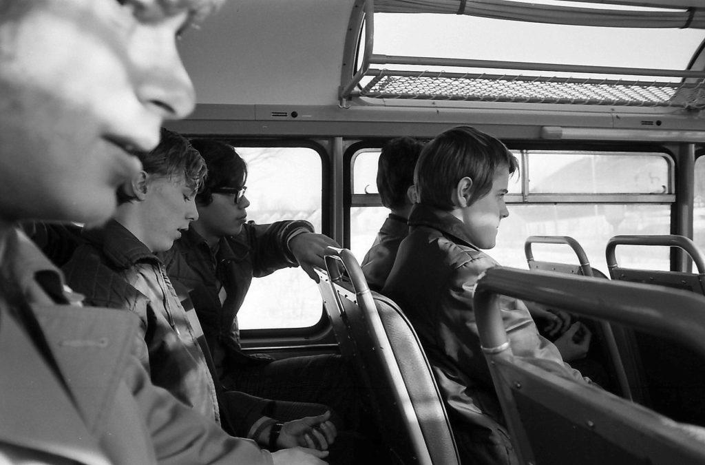 Bussresebilder c