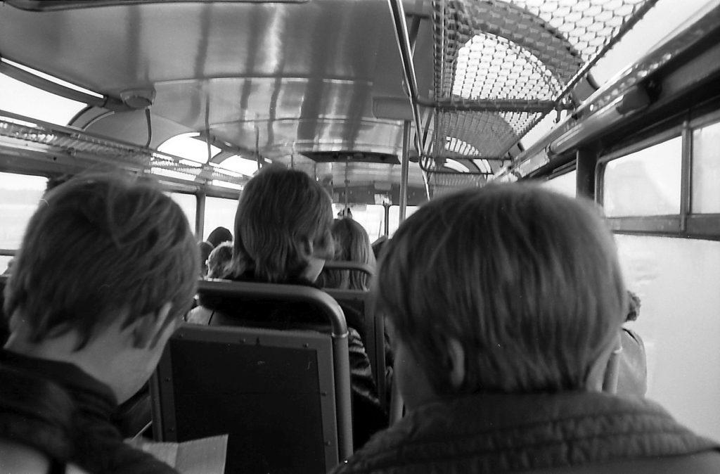 Bussresebilder d