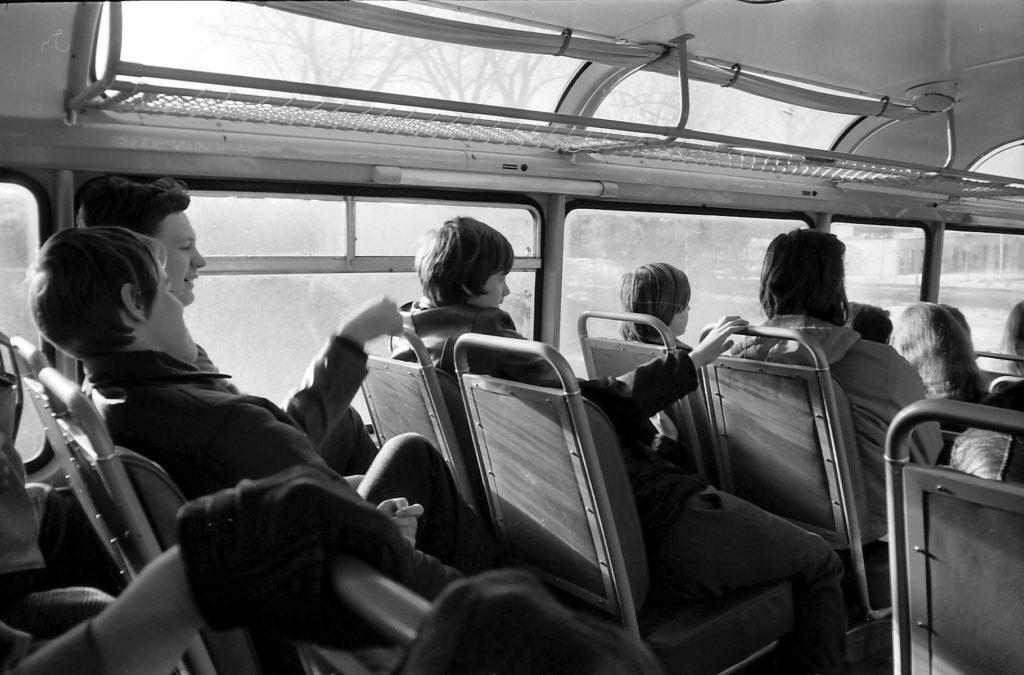 Bussresebilder e