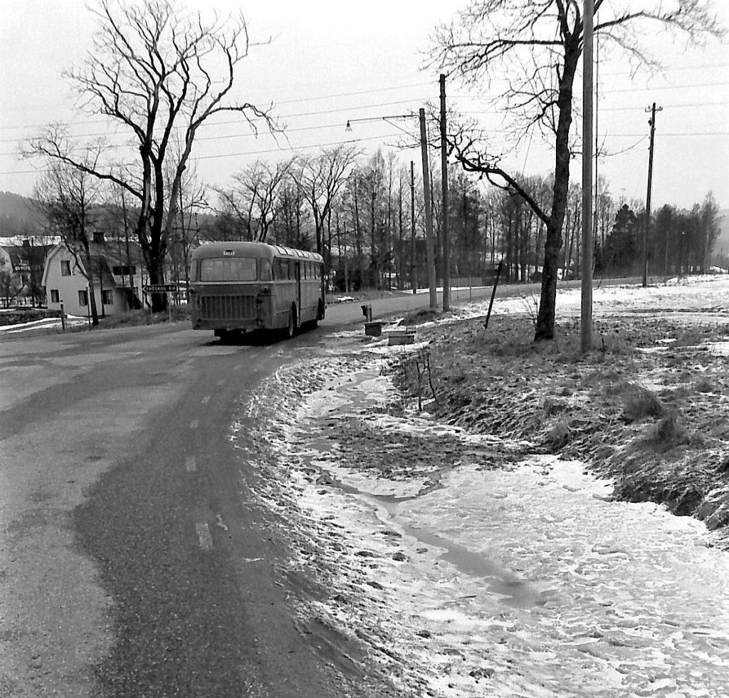 Bussresebilder g