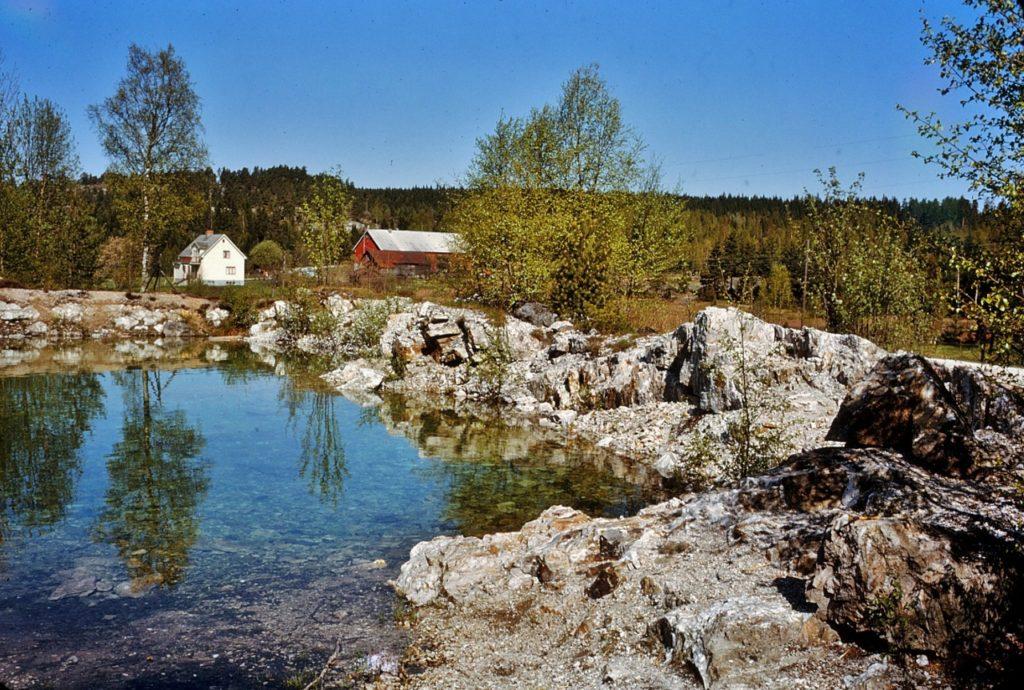 Rävsalen 1965 (1280x862)