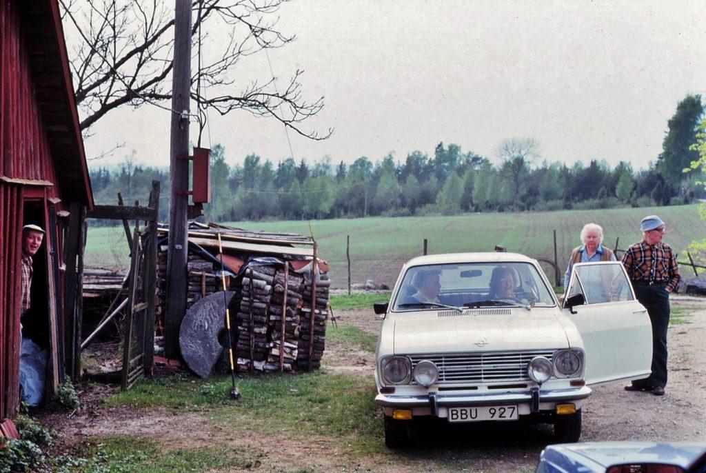 Viken 1984 a
