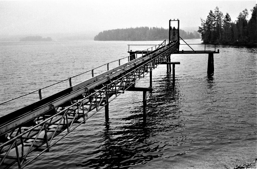 ÅFK Utflykt 1969 d (2)