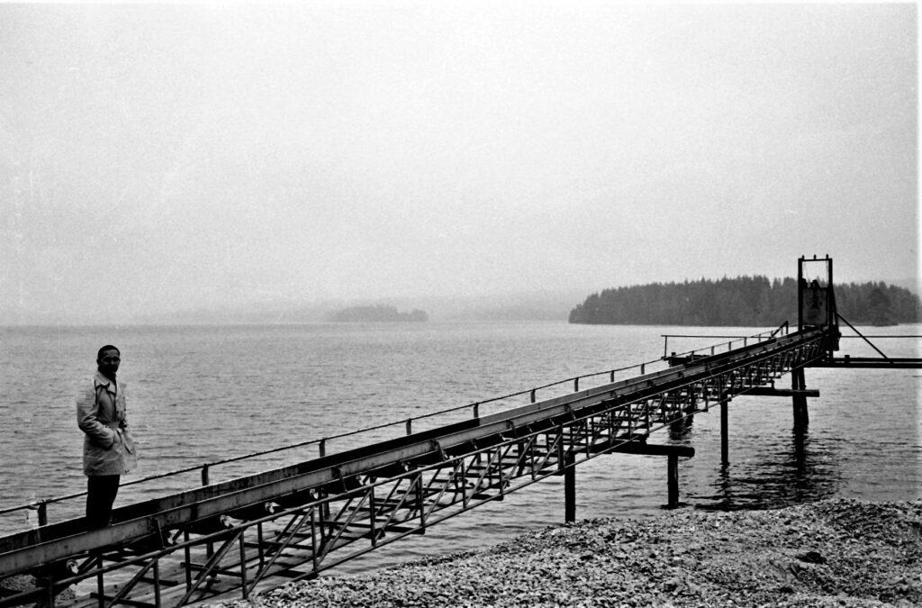 ÅFK Utflykt 1969 e (2)