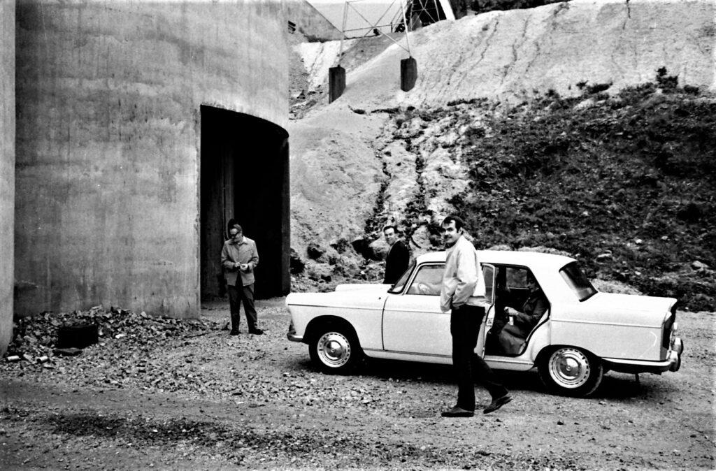 ÅFK Utflykt 1969 f (2)