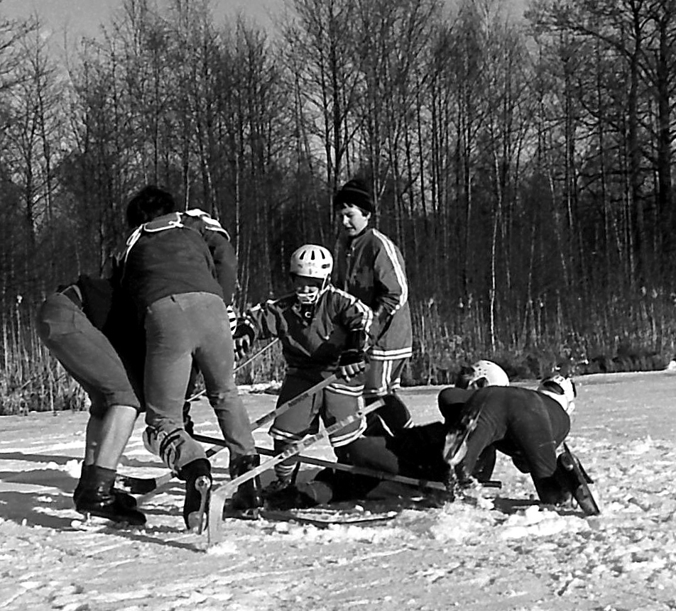 Hockey5