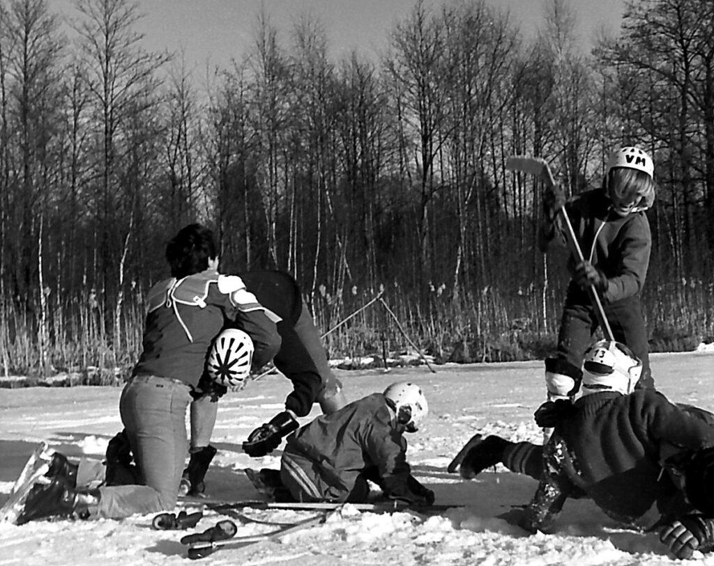 Hockey8