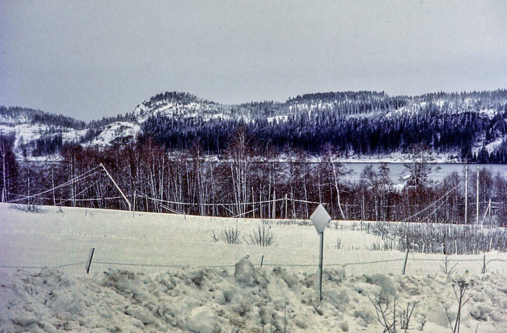 Snöstorm a-2 (2)