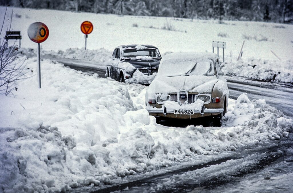 Snöstorm b-2 (2)