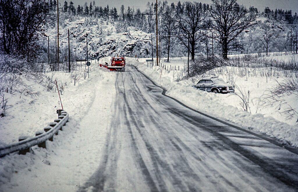 Snöstorm c-2 (2)