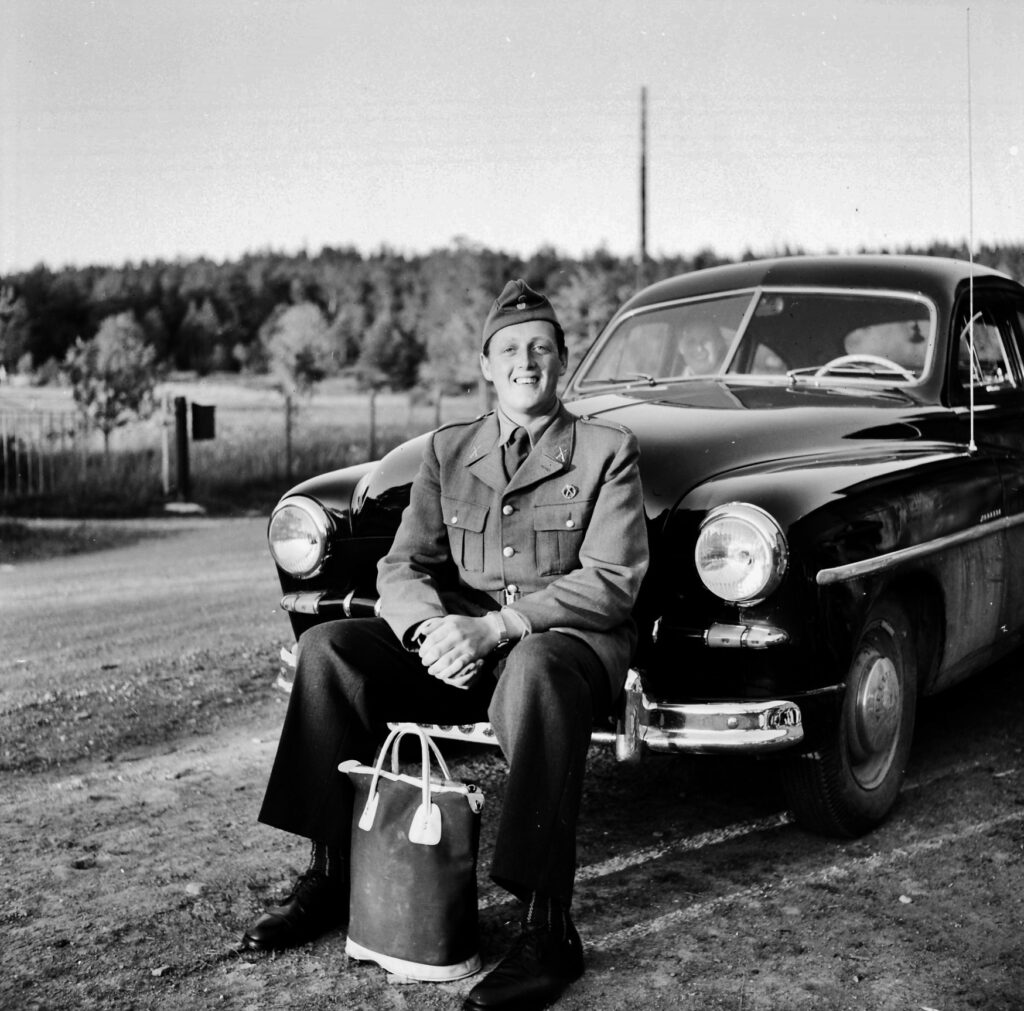 1957 a