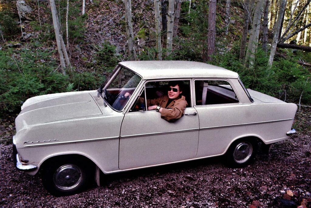 Opel-Kadett-2 - kopia nmk (2)