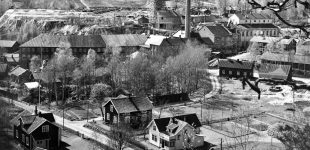 Bruket 1941
