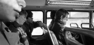 GDG-bussen del 2