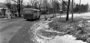 GDG-bussen del 1