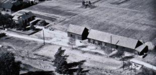 Viken i mitten på 50-talet